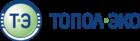 Группа Компаний «ТОПОЛ-ЭКО»