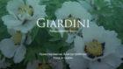 Ландшафтное бюро GIARDINI