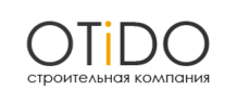 OTiDO
